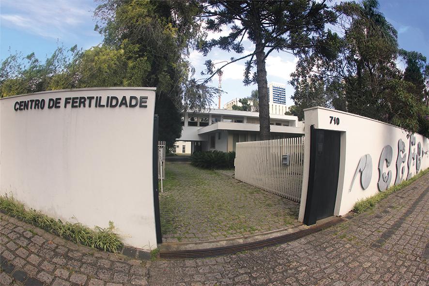 centro_paranaense_fertilidade