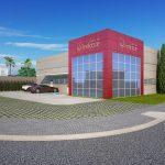 Centro de Fertilidade Saab Londrina