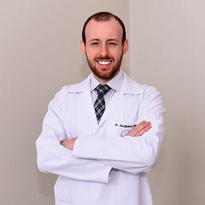 Dr. João Guilherme Grassi